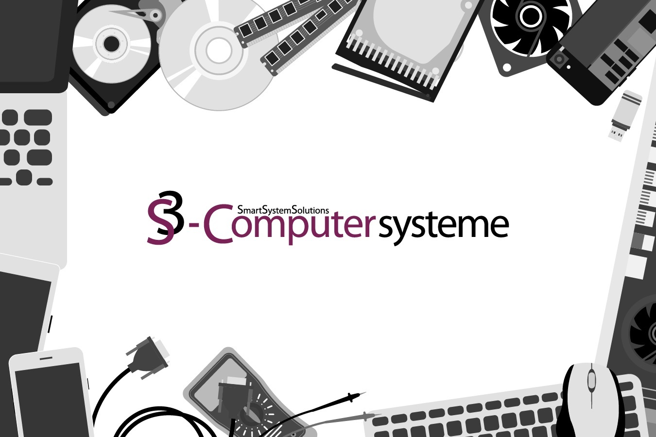 S3 Computersysteme